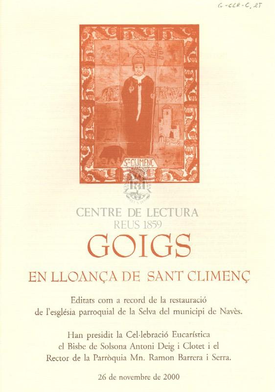 G-CLR-C, 25 [1].jpg