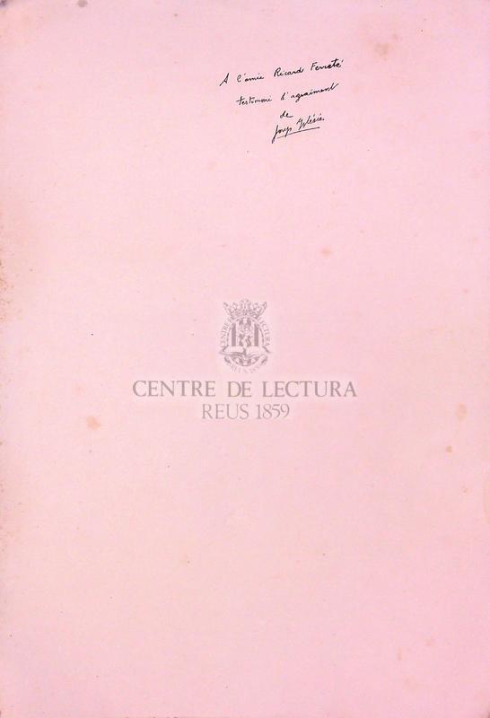 Les Comarques meridionals de Catalunya i la futura divisió territorial: regions geogràfiques, comarques i divisions administratives