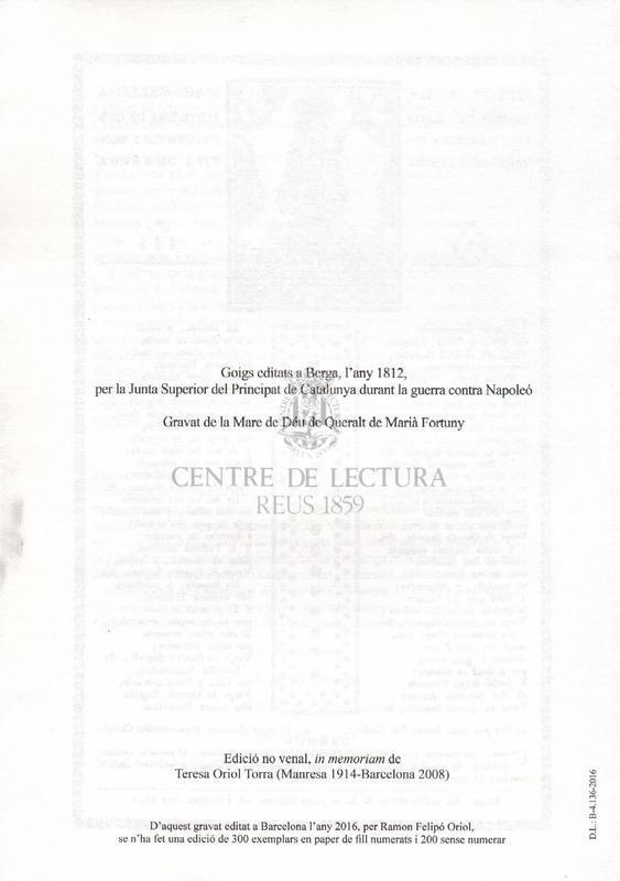 G-CLR-Q, 7[4].jpg