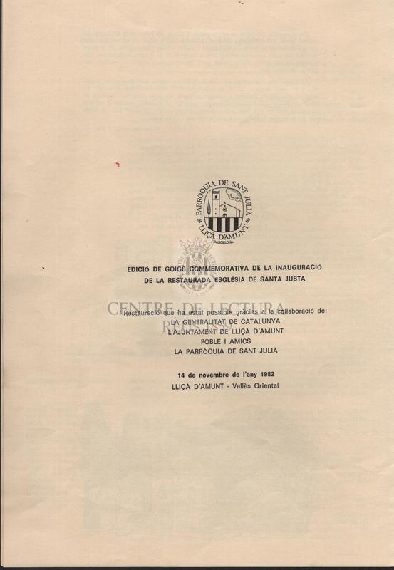 GSTA-J, 73[3].jpg