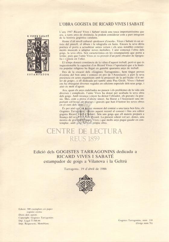 GSAN-R, 271[2].jpg