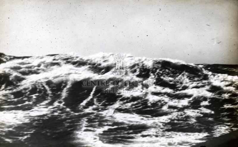 Mar regirat