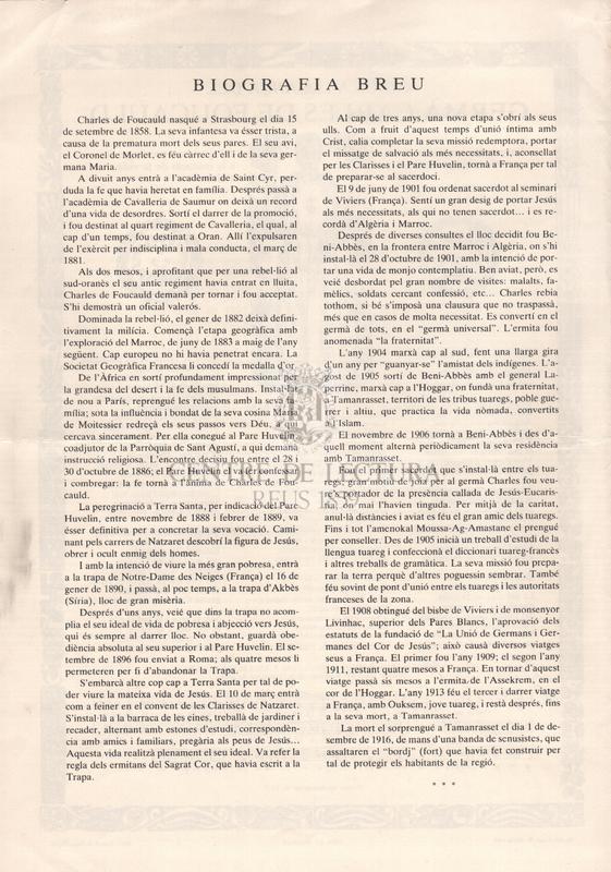 GSAN-C, 185[2].jpg