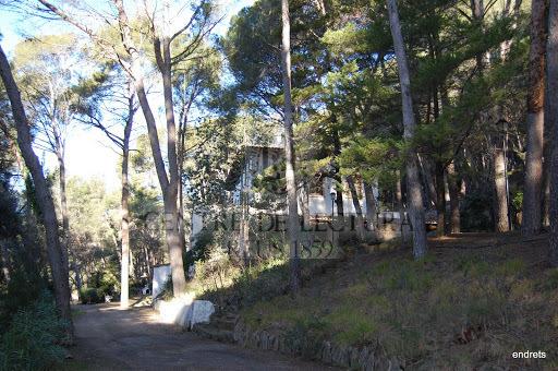 El Mas Picarany de Ferrater