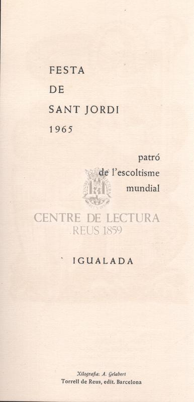 GSAN-J, 299[2].jpg