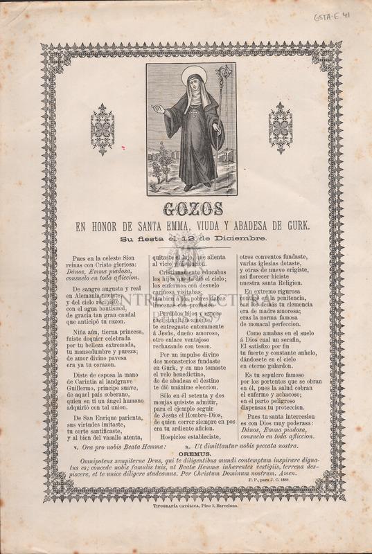 GSTA-E, 41.png