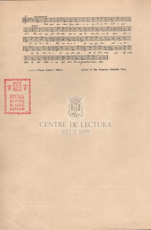 GSAN-G, 153[2].jpg