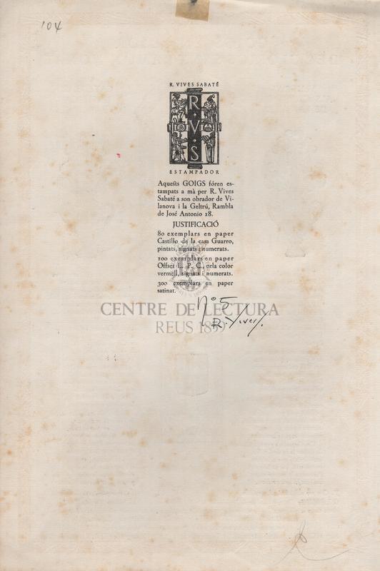 GSAN-R, 179 [2].jpg