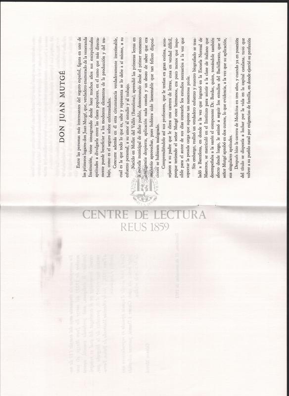 GSAN-C, 358[4].jpg