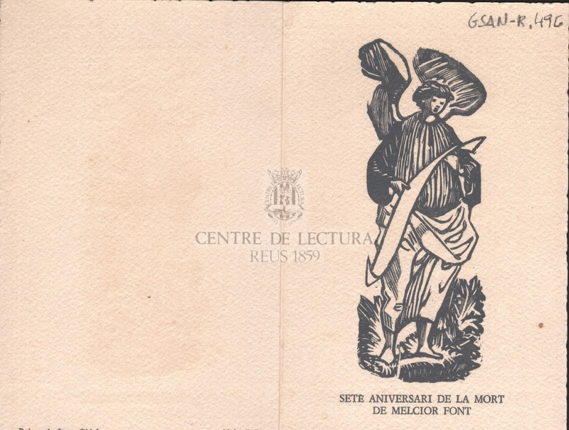 Dels goigs a Sant Romà, Andorra