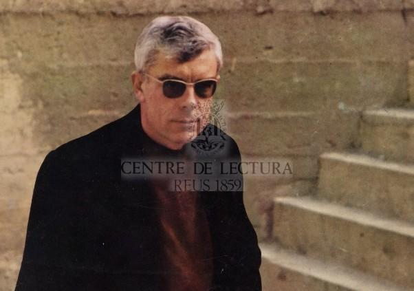 Gabriel Ferrater, reivindicat