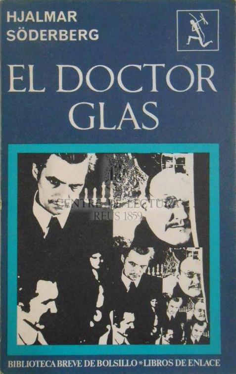 El Doctor Glas
