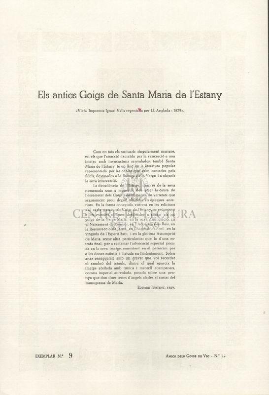 G-E, 74 [2].jpg
