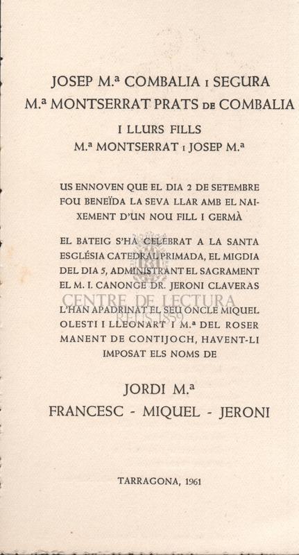 GSAN-J, 298[2].jpg
