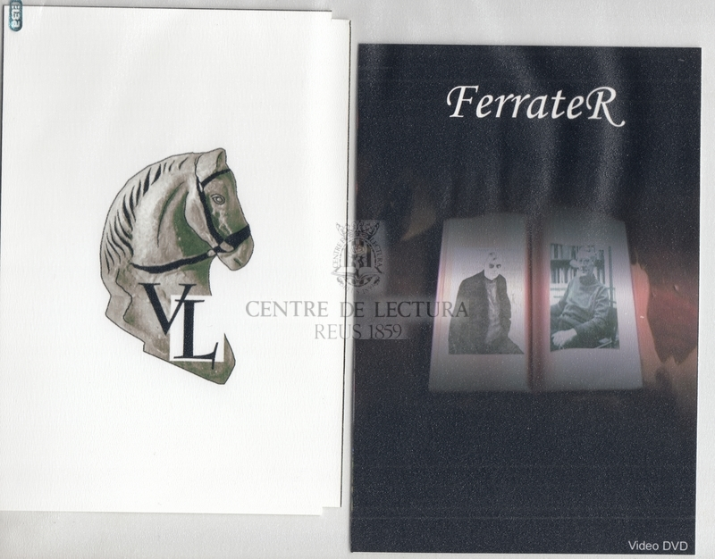 FerratéR