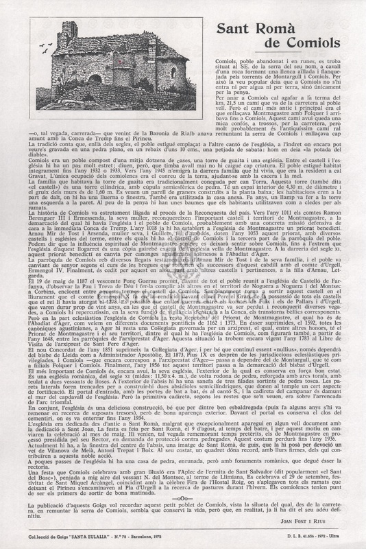 GSAN-R, 492[2].jpg