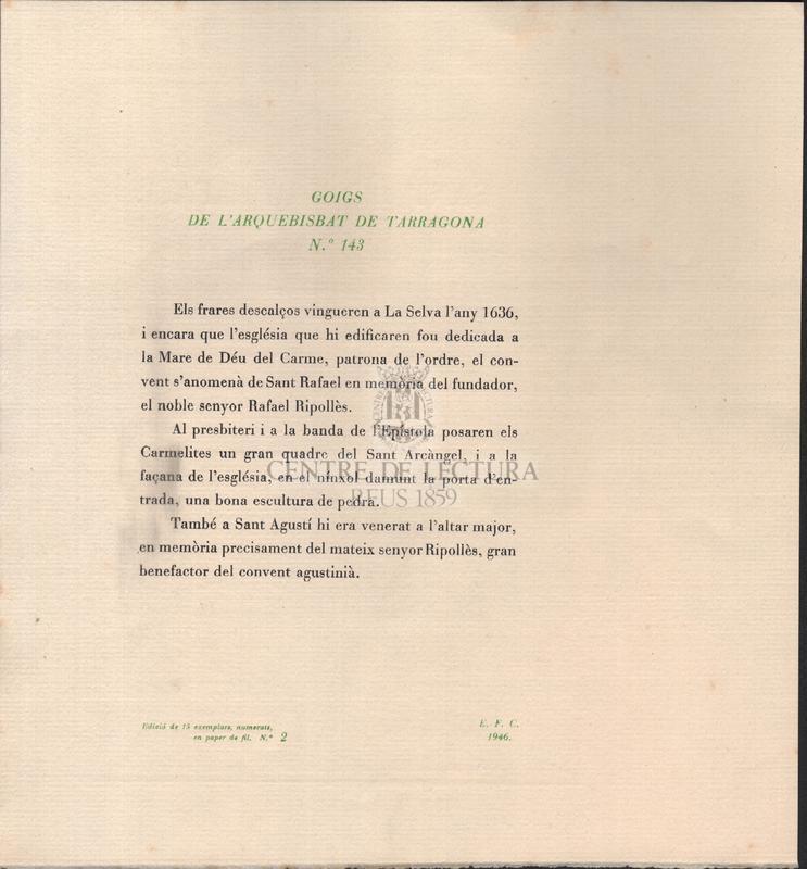 GSAN-R, 117[2].jpg