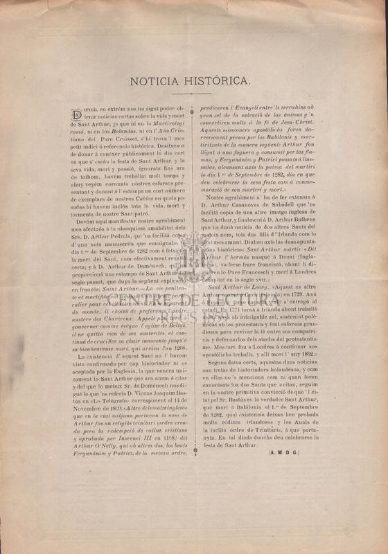 GSAN-A, 975[2].jpg