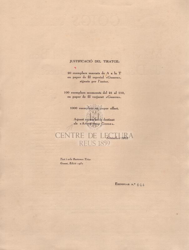 G-B, 411[2].jpg