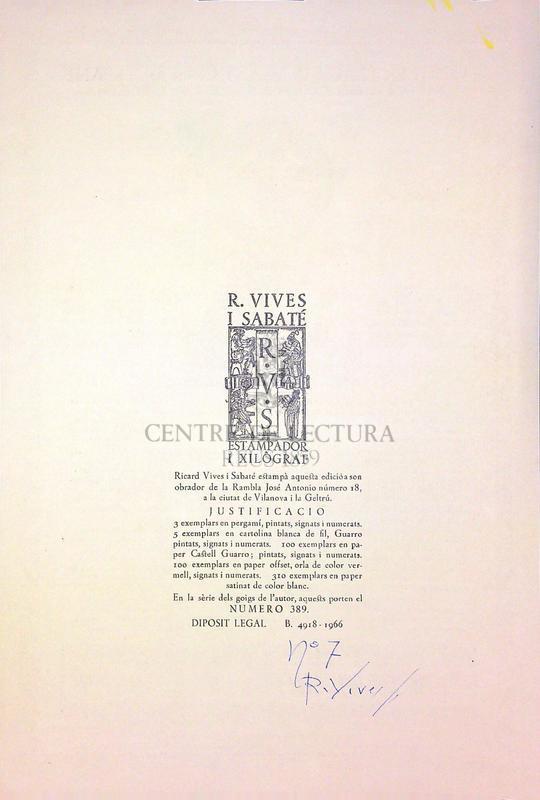 Goigs en llaor del Sant Crist de Lepant santa església catedral basílica de Barcelona
