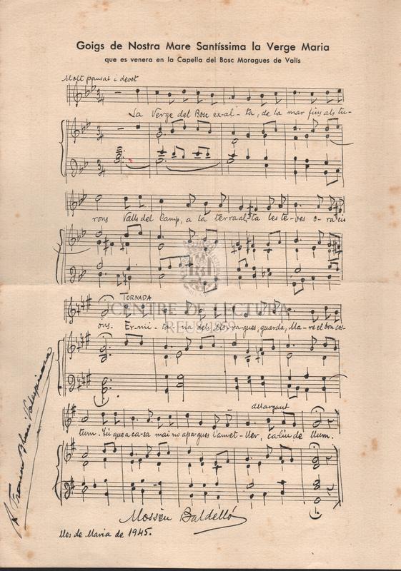 G-M,1354(2).jpg