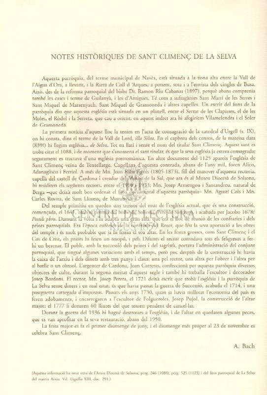G-CLR-C, 25 [2].jpg