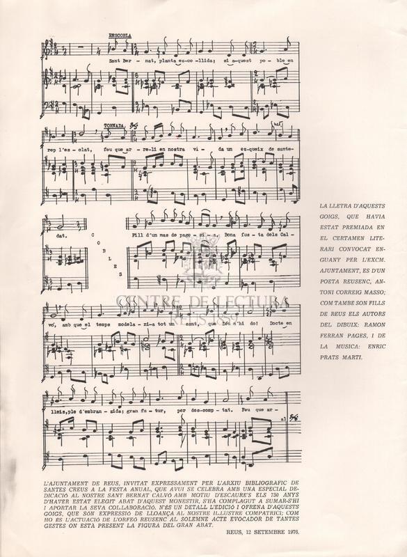 GSAN-B, 395[2].jpg