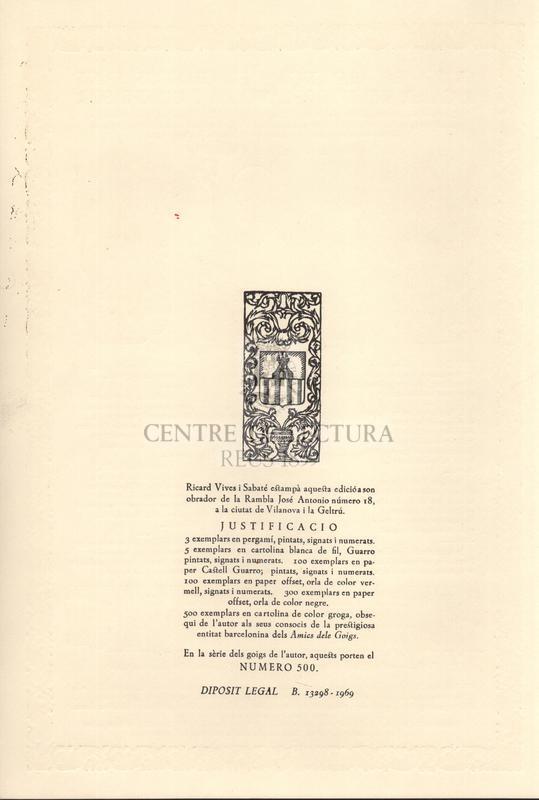 GSAN-R, 277[2].jpg
