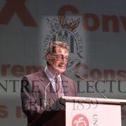 Acte de lliurament dels premis del Consell Social de la URV del curs 2015-2016