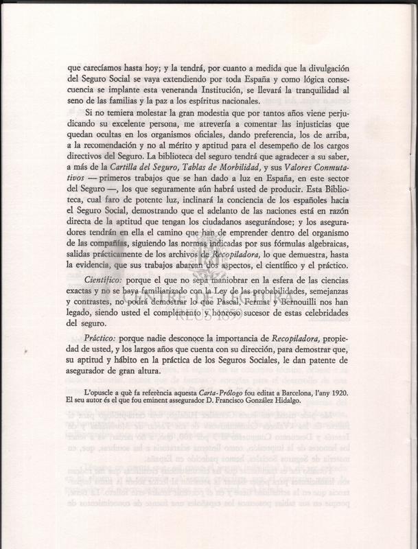 GSAN-C, 358[9].jpg