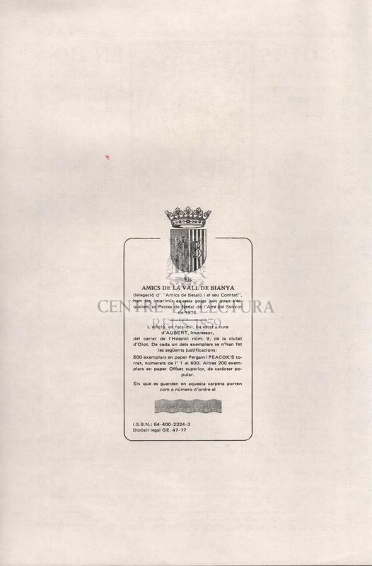 GSTA-M, 234[2].jpg