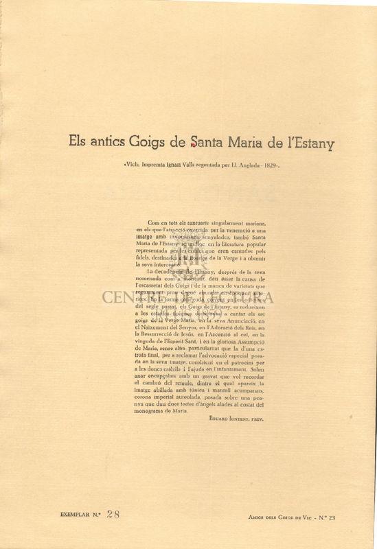 G-E, 63 [2].jpg