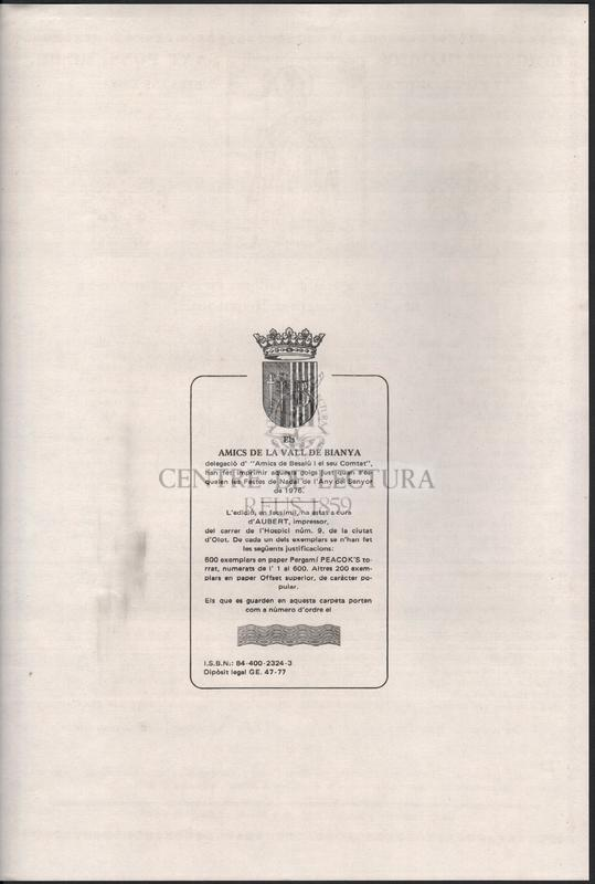 GSAN-P, 387[2].jpg