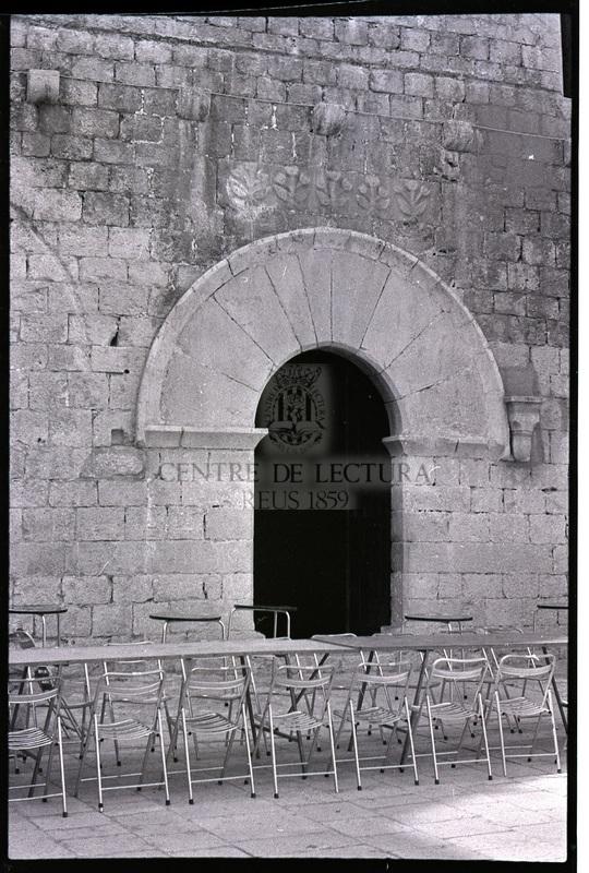 Castell de Peníscola