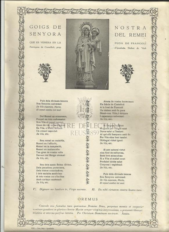 G-R, 196.jpg
