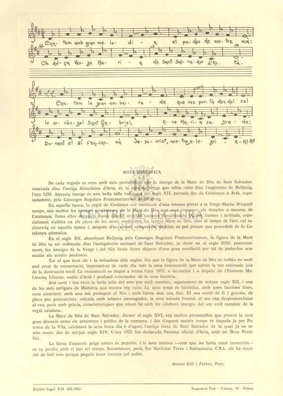 G-S, 192 [2].jpg