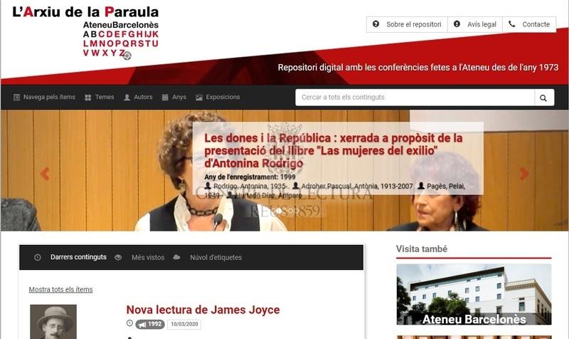 """L'""""Escola de Barcelona"""" policíaca: novel·les, obres de teatre, pel·lícules"""