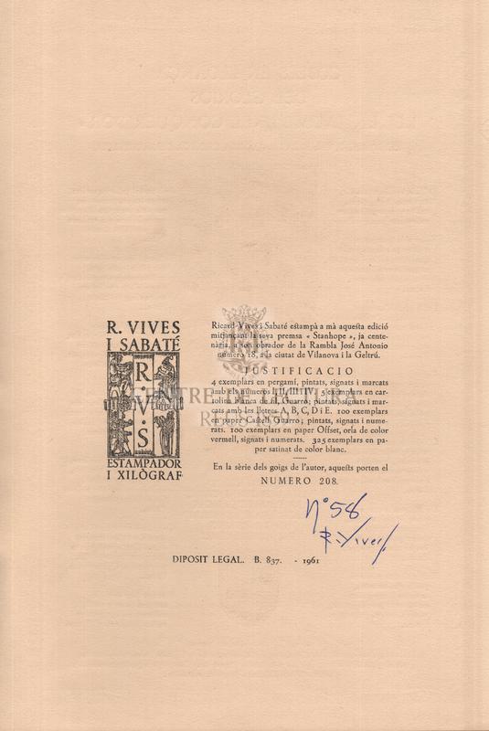 """Cobles en lloança del gloriòs Rei en Jaume I, """"El Conqueridor"""", Rei d'Aragó, València i Mallorca, i senyor de Montpeller"""