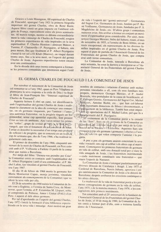 GSAN-C, 185[3].jpg