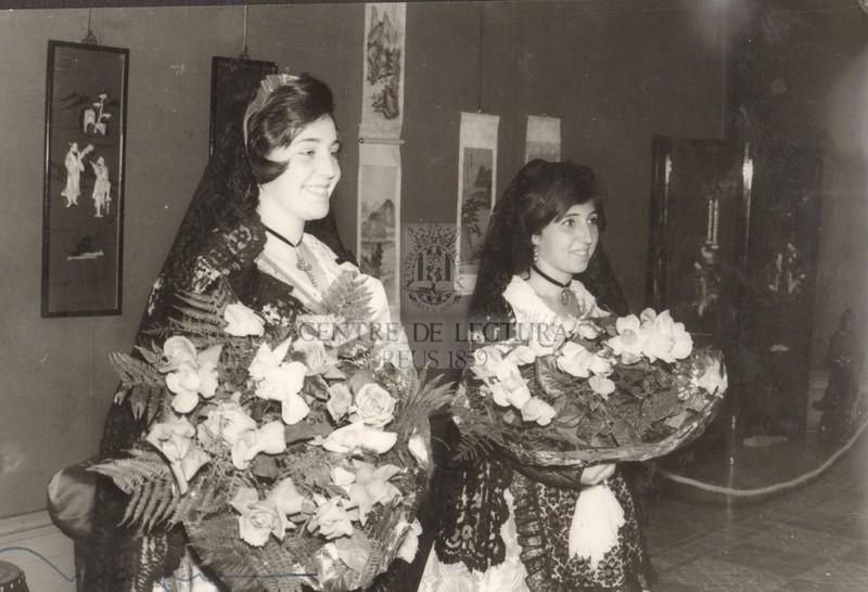 XIXè Concurs Exposició Nacional de Roses