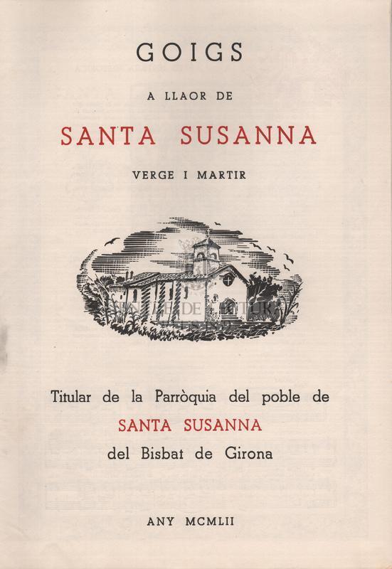 GSTA-S, 37[1].jpg