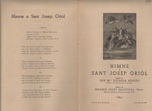 GSAN-J, 535[1].jpg