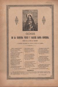 GSTA-C, 43.jpg