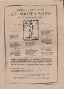 GSAN-S, 331.jpg