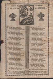 GSAN-A, 142.jpg