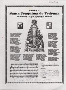 GSTA-J, 37.jpg