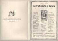 G-B, 186[1].jpg