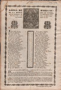 G-M,1358.jpg