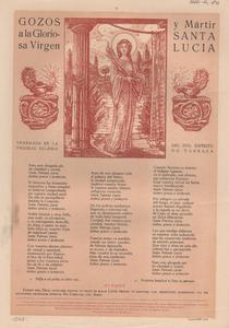 GSTA-LL, 191.jpg