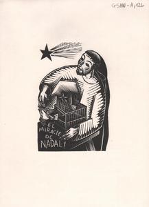GSAN-A, 126[1].jpg